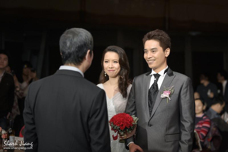 婚攝,頂鮮101,婚攝鯊魚,婚禮紀錄,婚禮攝影,2012.12.23.blog-0094