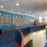 CFMS - Stewart School Installation 002