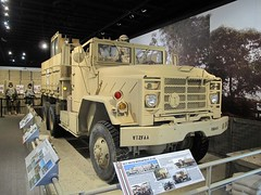 "M923 Guntruck 4 • <a style=""font-size:0.8em;"" href=""http://www.flickr.com/photos/81723459@N04/27810250323/"" target=""_blank"">View on Flickr</a>"