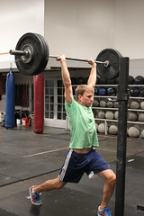 IMG_4111.JPG (CrossFit Long Beach) Tags: beach crossfit fitness long cflb signalhill california unitedstates
