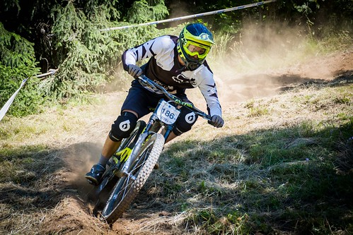 training_vtt_coupe_france-143