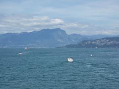 Lake Garda (puffin11uk) Tags: puffin11uk italy 50club