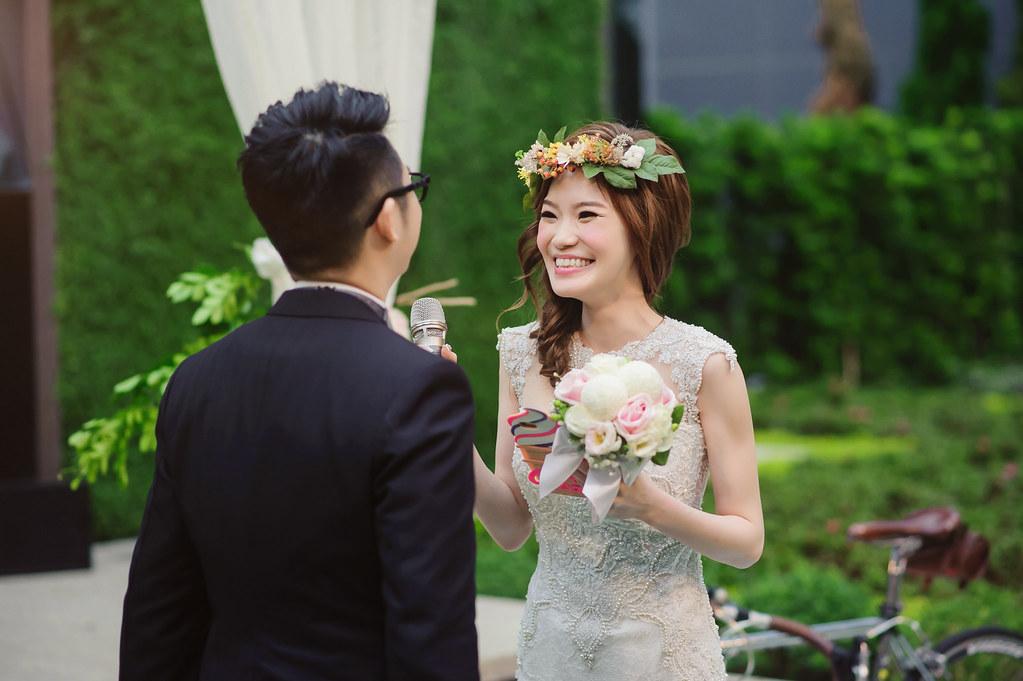 台北婚攝, 守恆婚攝, 婚禮攝影, 婚攝, 婚攝推薦, 萬豪, 萬豪酒店, 萬豪酒店婚宴, 萬豪酒店婚攝, 萬豪婚攝-91