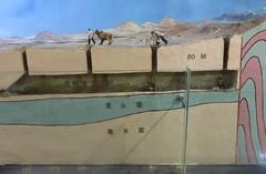 Turpan Water Museum (Turpan, Xinjiang) (courthouselover) Tags: china 中国 peoplesrepublicofchina 中华人民共和国 xinjiang شىنجاڭ 新疆 xinjianguyghurautonomousregion شىنجاڭئۇيغۇرئاپتونومرايونى 新疆维吾尔自治区 新 turpan turfan تۇرپانشەھىرى 吐鲁番市 吐鲁番 gaochangcounty 高昌区 قاراھوجارايونى karez unescoworldheritagesites unesco asia centralasia