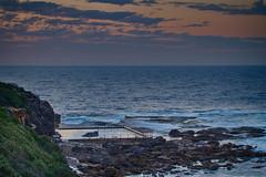IMG_9887_.jpg (Taekwondo information) Tags: canoncollective curlcurl sea beach sydney sunrise importedkeywordtags nsw