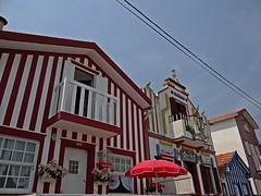 Pormenor 166. (ndreia) Tags: sonydschx200v portugal aveiro lhavo costanova casa house 2016