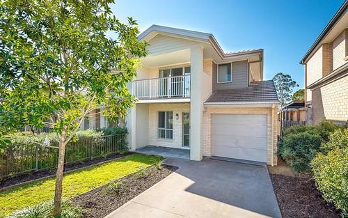 6 Reeves Crescent, Bonnyrigg NSW