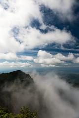 Mount_Akakuradake (hirorin2013) Tags:       aomori mountakakuradake mountain    jp