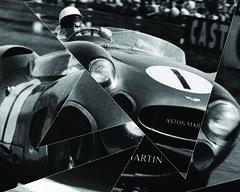 Aston Martin Angle Art (J.Bierwas) Tags: aston martin car cars supercar luxury art vintage race racing triangle triangles glass artwork design illustrator graphic