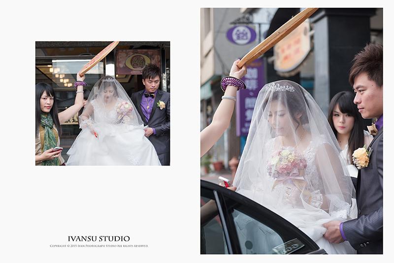29107403414 3eec67ffdb o - [台中婚攝] 婚禮紀錄@全台大飯店  杰翰 & 奕均