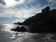MENORCA. Sa Mesquida. 09-16.10 (joseluisgildela) Tags: menorca samesquida playas islasbaleares