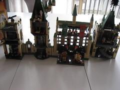 Christmas 2011 020 (Kpreneur64) Tags: christmas2011
