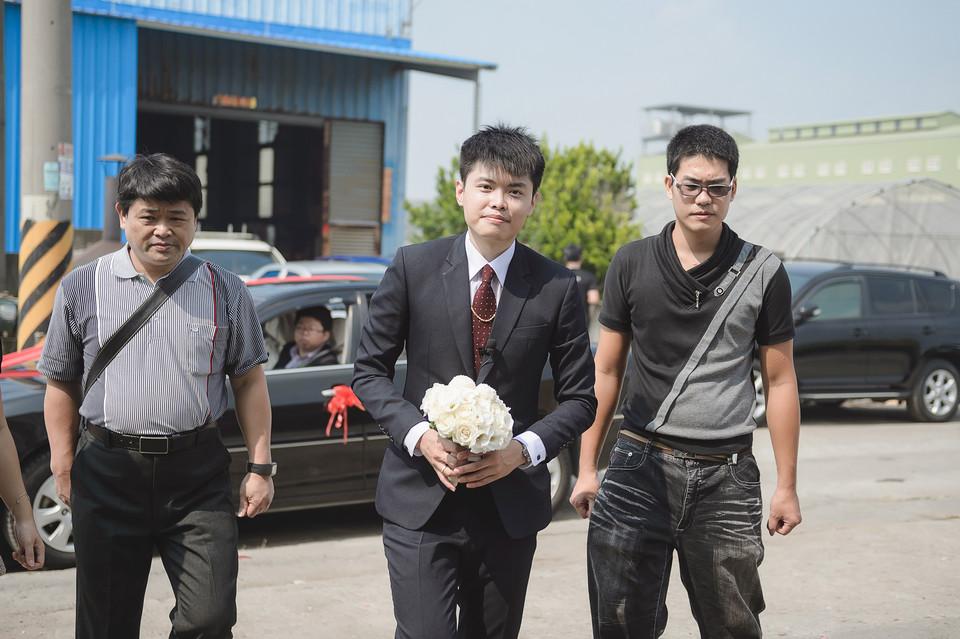婚禮攝影-雲林三好國際酒店-0051