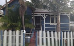 7 Cessnock Road, Maitland NSW