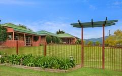 301 Marshall Mount Road, Marshall Mount NSW