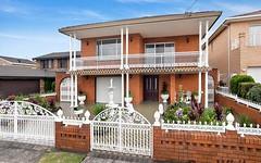 1B Minton Avenue, Dolls Point NSW