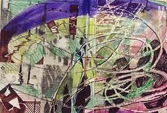 dibujos ingenuos niños arte pinturas artista outsider (iloveart106) Tags: naive drawings children paintings outsider artist dibujos ingenuos niños arte pinturas artista dessins naïfs enfants peintures extérieur artiste zeichnungen kinder kunst malereien ausenseiterkünstler