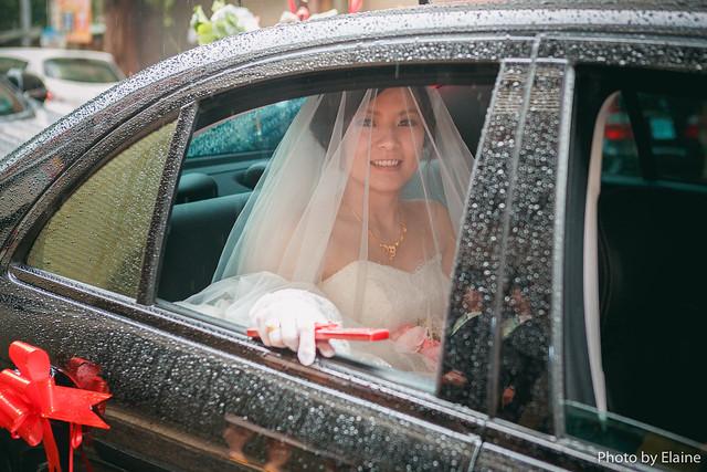 wedding20160103
