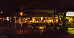 Am Abend # Image017_16A # Minox ML Fuji Superia X-tra400 - 2016 (irisisopen f/8light) Tags: minox ml fuji superia xtra 400 analog farbe color colornegativ farbnegativ film irisisopen