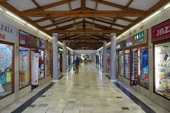 Playa de las Amricas: C.C. Parque Santiago III (JdRweb) Tags: parquesantiago playadelasamericas sonydscrx100 tenerife