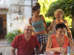 Vera_6763-copy (Manohar_Auroville) Tags: amici friends italian italy holidays vacanze 2016 manohar luigi fedele
