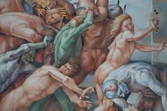 18072016-DSC_0112.jpg (degeronimovincenzo) Tags: orvieto cappelladellamadonnadisanbrizio italy duomo giudiziouniversale umbria lucasignorelli beatoagelico italia it
