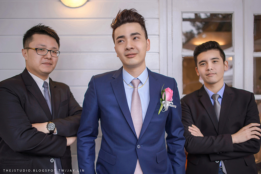 婚攝 青青食尚花園 婚禮紀錄 婚禮攝影 推薦婚攝  JSTUDIO_0014