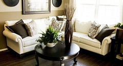 House Stylist (urbanchicpropertystyling) Tags: homestylist propertystyling realestate interior house staging