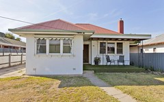 280 Olive Street, South Albury NSW
