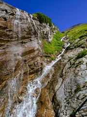 High Alpine Road, Pasterze, Grossglockner (Slobodan Siridanski) Tags: 2016 austria pasterze grossglockner gemeindeheiligenblut krnten