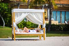 St. Regis, Punta Mita (Thomas Hawk) Tags: hotel julia juliapeterson mexico putnamita stregis stregispuntamita mrsth resort wife fav10 fav25 conquest fav50
