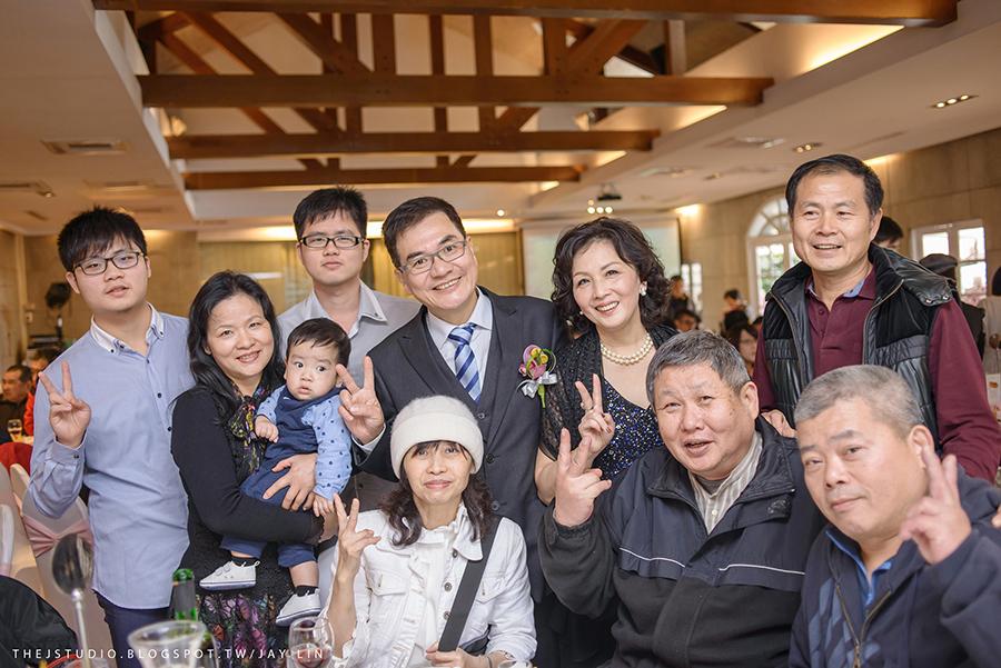 婚攝 青青食尚花園 婚禮紀錄 婚禮攝影 推薦婚攝  JSTUDIO_0105