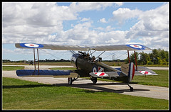 Brampton Flying Club Edit-47 (Tom Podolec) Tags: this image may be used any way without prior permission  all rights reserved 2015news46mississaugaontariocanadatorontopearsoninternationalairporttorontopearson