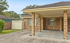 1/18 Elwin Road, Raymond Terrace NSW