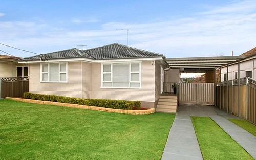 83 Dawson St, Fairfield Heights NSW 2165