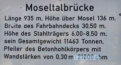 2016_09 Geysir Andernach und Stadtbesichtigung (enbodenumer) Tags: rhinelandpalatinate rheinlandpfalz rheinhessen bodenheim gemeinde deutschland germany enbodenumer rhenishhesse ausflug besichtigung