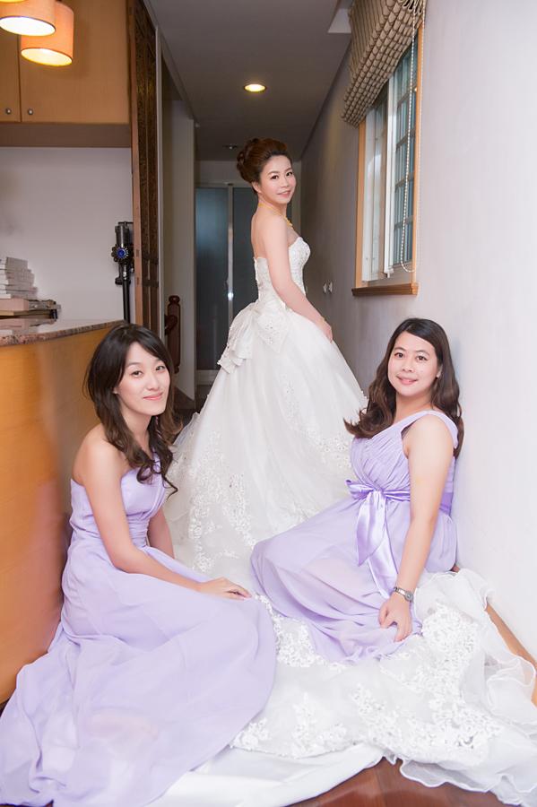 29539209262 e9d699101e o - [台中婚攝] 婚禮攝影@林酒店 汶珊 & 信宇
