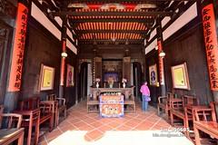 Jin_a06685 (Chen Liang Dao  hyperphoto) Tags:   taiwan