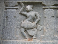 Hosagunda Temple Sculptures Photos Set-2 (19)