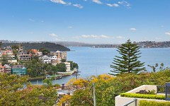 15/14-18 Kareela Road, Cremorne Point NSW