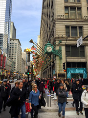 IMG_9248.jpg (soccerkyle1415) Tags: chicago christmas macys marshallfields statestreet illinois unitedstates