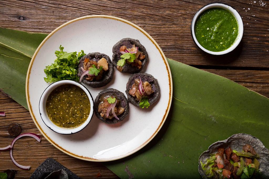 la tequila shava hcueva tags comida food foodporn mexicanfood mexico