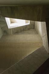 _DSC9520 (sayots) Tags:   saitama kasukabe japan  stairs
