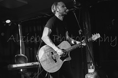 DSC_0094 (Alziebot Photography) Tags: billyliar timloud steveignorant manchestermusic concerts gigs