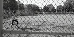 img758edit (shoy-6) Tags: fuji caffenol black white texas leica montreal gw690ii 120mm street photography