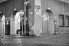 Poznan - Polen (Agentur snapshot-photography) Tags: 010600 011600 012200 abend abendlich abends armut aussen aussenansicht aussenaufnahme banknotes betteln bettler bevölkerung blackwhite business bw effekt einsamkeit einzelaufnahme einzelbild einzeln emotion europa evening geld landscape landschaft landschaften landschaftsaufnahme man mann männer men money penner personen pessimistisch poland polen schwarzweiss senior senioren single stadt stadtansichten städte stadtlandschaft sw symbolbild symbolfoto symbolfotos tippelbruder urbanlandscape wirtschaft poznan pol