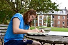 studentstudy