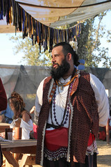 Northern California Renaissance Faire (ness730) Tags: renaissance fair faire costume casa de fruta