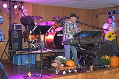 2016-10-01 19.01.13 (neals49) Tags: spears wedding ottawa kansas eagles loder