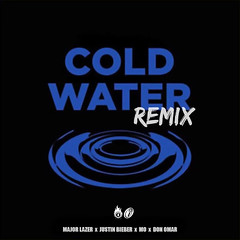 Justin Bieber Ft. Don Omar, Major Lazer Y MØ - Cold Water (Remix) (ReggaetonEstreno) Tags: remix coldwater donomar ft justinbieber justinbieberftdonomar majorlazer majorlazerymøcoldwaterremix mø y